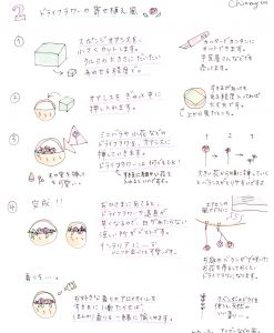 manual_minibasket2_w900
