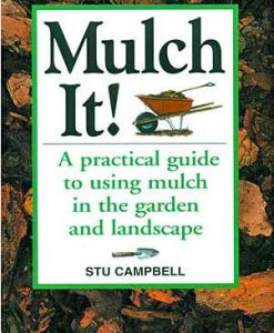 mulch-it